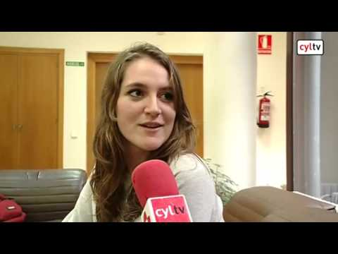 La biblioteca de la Universidad de Salamanca abrirá 24 horas al día toda la semana
