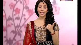 Valentine's Day Special: Saas, Bahu and Family Guru with Jai Madaan on India News (13th Feb )