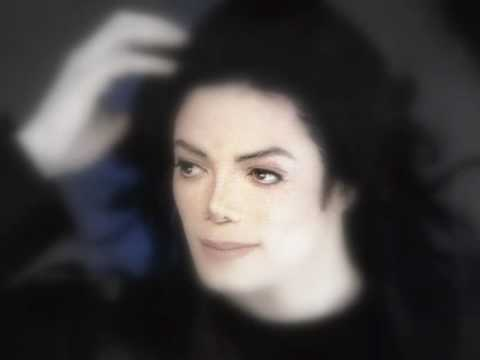My Love, My Life - My MJ Photo Collection 3