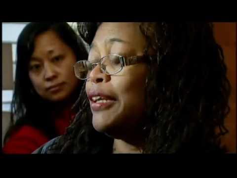 Aaron Campbell's family speaks on settlement