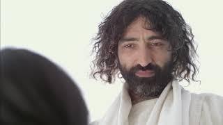 Евангелие на каждый день: от Иоанна, гл. 20