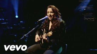 Baixar Ana Carolina - A Canção Tocou Na Hora Errada