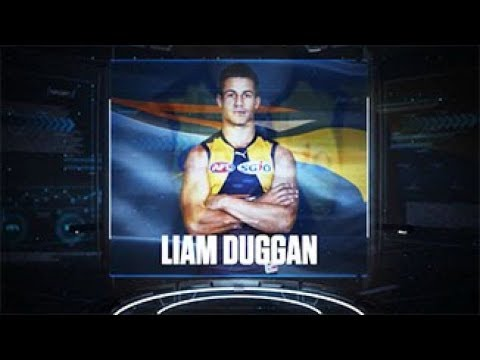 Duggan 2017 highlights