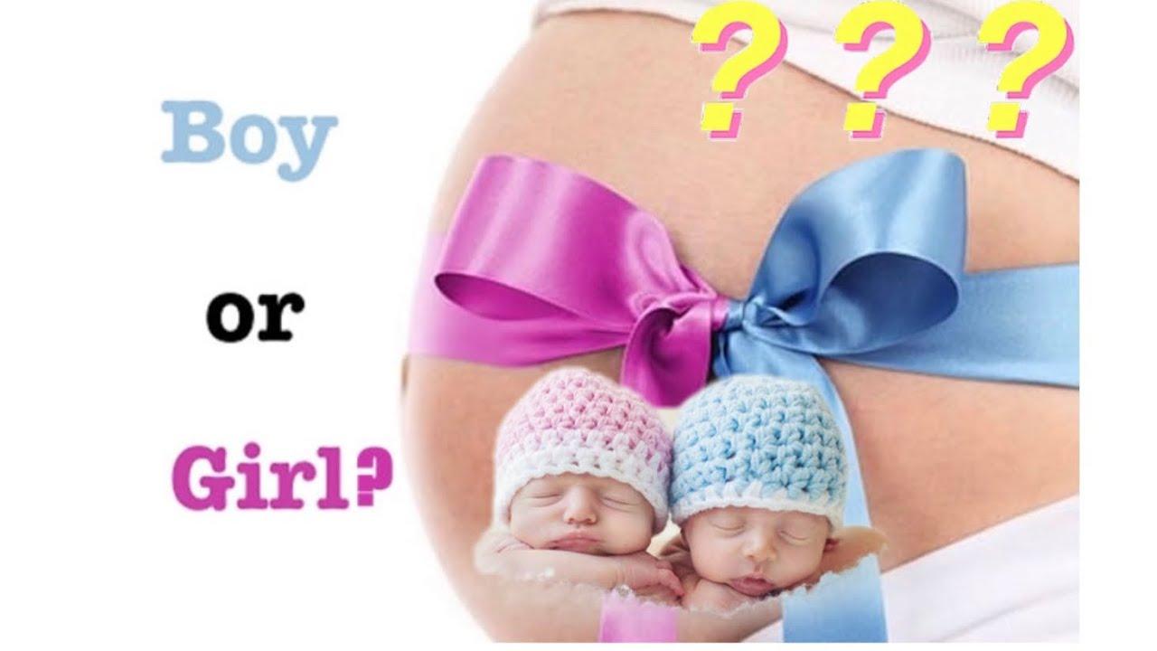 Como saber las semanas de un embarazo