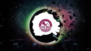 Don Omar ft. Zion & Lennox - Te Quiero Pa Mi (Mambo Remix) | Victor García  & La Gran Unión