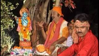 Jalkamal Chhandi Jane [Full Song] Narsinh Mehtana Prabhatiya- Vol.1