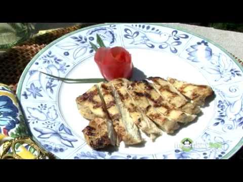 Lowering High Cholesterol