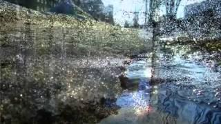А. Блок 'О, весна без конца и без края...'wmv