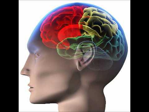 The mind/body problem - Aldous Huxley