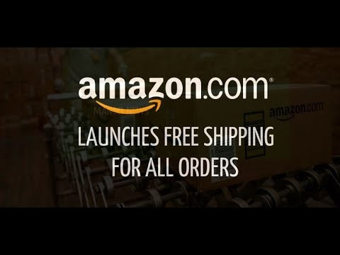 Top 5 Ways Amazon's Free Shipping Policy Hurts Third Party Sellers