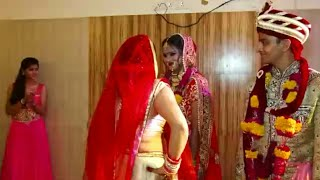 LO CHALI MAI dance/my dewar marriage celebration/