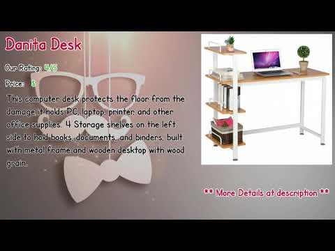 top-10-computer-desks-on-sale-reviews