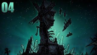 Zagrajmy w Darkest Dungeon: The Color of Madness - NIESKOŃCZONY LOCH [#04]