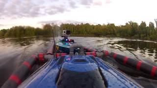 Rc boats rescue 101!