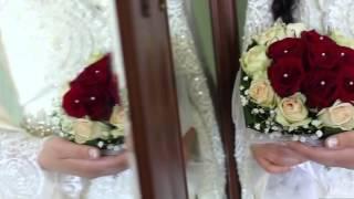 Свадьба Кардановых
