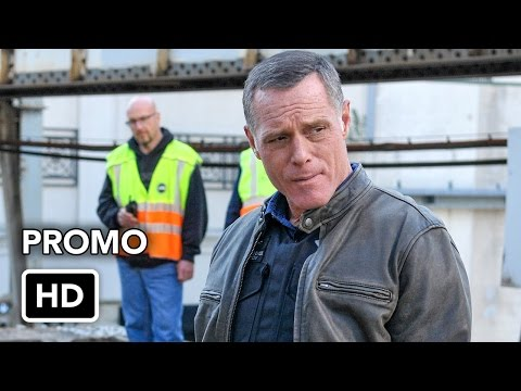 "Chicago PD 3x07 Promo ""A Dead Kid, a Notebook and a Lot of Maybes"" (HD)"