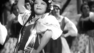 Mazurka (1935)