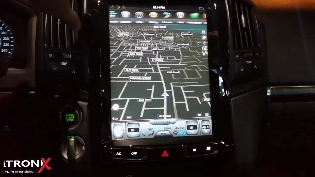 87 Land Cruiser Wiring Schematic Get Free Image About Wiring Diagram