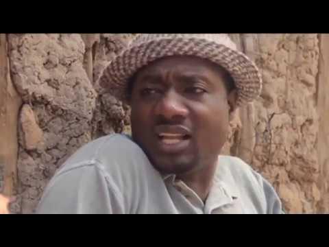 Download Subira Yangu   Part 1 Bongo Movie