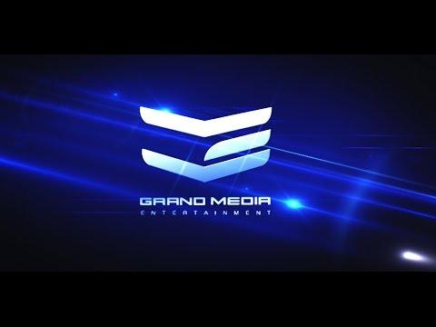 GRAND MEDIA Entertainment Presentation