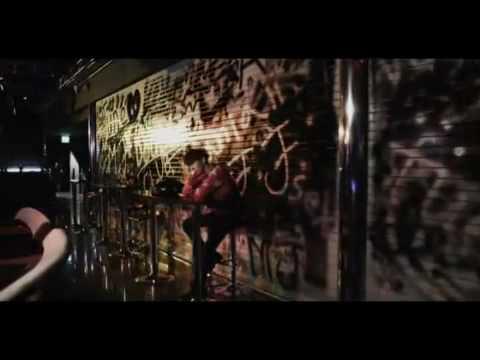 [HD] I Did Wrong 2AM MV