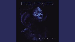 Watch Believer The Need For Conflict video