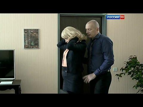 """Замечательный фильм """"ВО ИМЯ ЛЮБВИ"""" в хорошем HD качестве"""