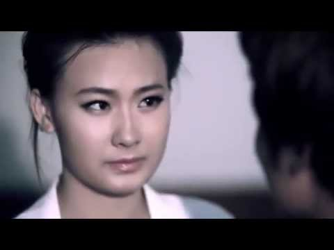 [ FULL MV ] Đánh Mất Cuộc Tình - Cao Trung ft Song Điệp