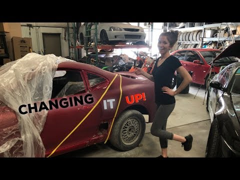 CHANGING IT UP! – Saab 2.8t ignition coil replacement DIY