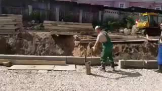 АРЕНДА КОМПРЕССОРА kompressora-arenda.ru Tel. 8-926-706-14-35(, 2016-08-14T09:26:53.000Z)