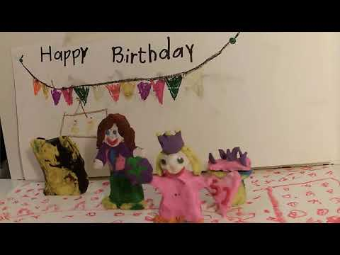 180209 Lisi Hat Geburtstag Julia Stella Youtube