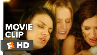 bad moms movie clip lets be bad moms 2016 kristen bell movie