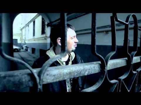 Стриж и Костя Бес feat  Jo Cash, Sedoy'Si    Сделано в России