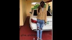YNW Sakchaser-Who R U (RIP MJ)