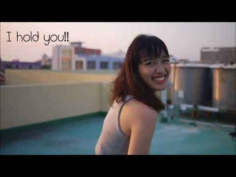 (Thai version Cover)Heavy Rotation - AKB48 by Netto Channel