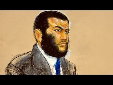 Omar Khadr Returned to Canada After US and Canada Ignored International Law for Years