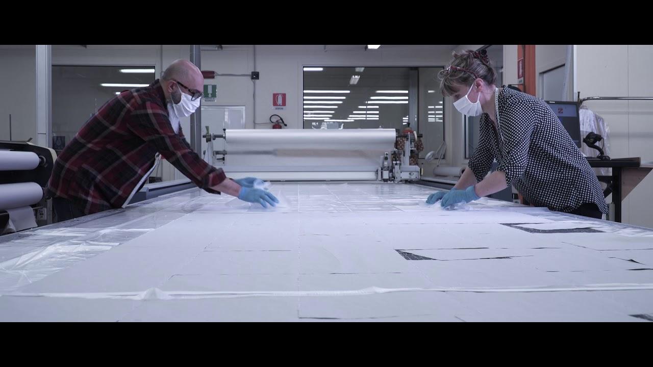 TheColorSoup - aiutiamo il Piemonte