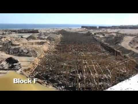 YouTube - Marsa Alam Beach Resort January 2010.flv
