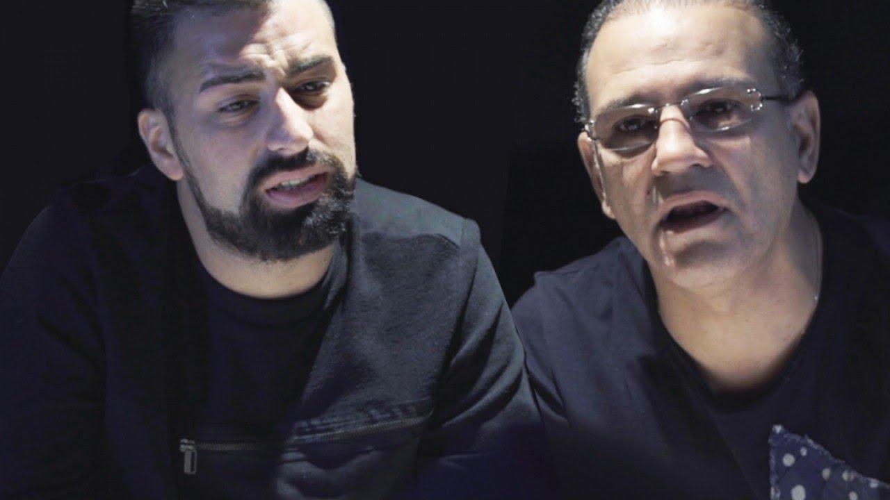 Comme' Nu Figlio - Enzo Barone Feat. Gianni Celeste