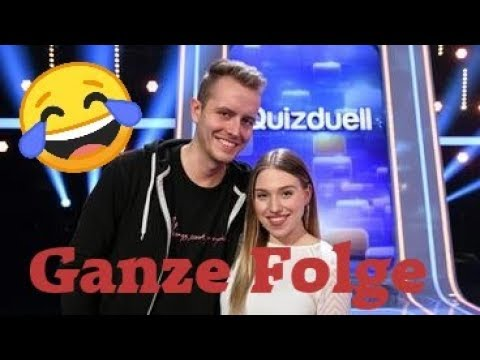 Marie luise quizduell