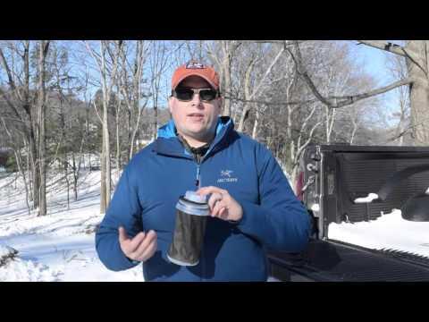 hydrapak-stash-1l-bottle-review