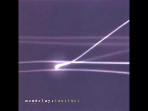 Mandalay - Like Her [Instinct]