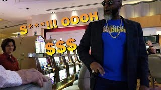 **LIVE PLAY HANDPAY JACKPOT** MAKING MONEY| ONE SPIN JACKPOT!! BORGATA