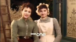 BBC One Continuity - 6 January, 2011