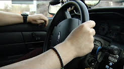 Have a teen driver? Insurance tips to consider