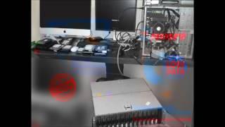 RAID 5 DATA RECOVERY DUBAI