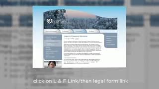 legal and financial website access bestcareeap.org