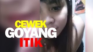 Download Video Bigo Live Cewek ABG Goyang Itik Joss MP3 3GP MP4