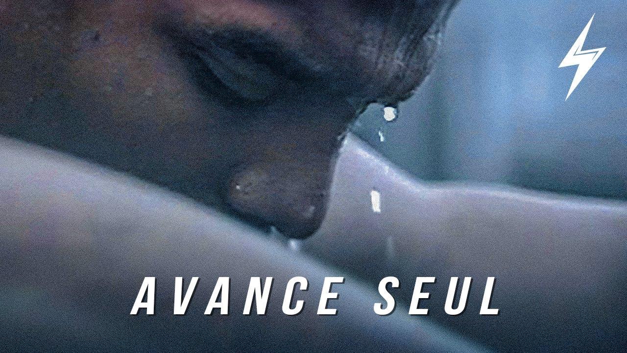 AVANCE SEUL (LA MEILLEURE VIDÉO DE MOTIVATION)