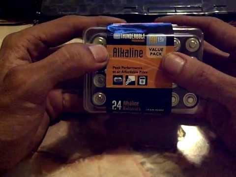 24-piece-aa-alkaline-batteries-01